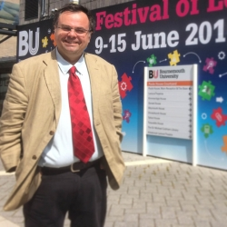 Buhalis festival of learning