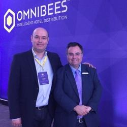 Buhalis Omnibees Luis