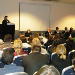 Buhalis WTM BU-Forum-2011_x589