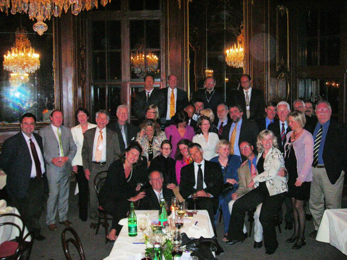 Buhalis TEFI Vienna All FSCN0556