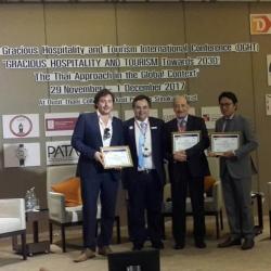 Gracious-Hospitality-Tourism-International-Conference-2017-2