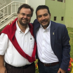 Mexico Minister 2014-09-04 09.21.21
