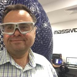 Buhalis AR Augmented Reality Lab 2