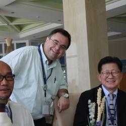 Buhalis Kaye Chon Philip Xiang