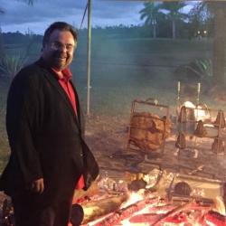 Buhalis BBQ Brazil 2
