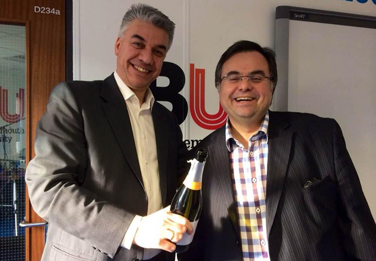 John-Fotis-and-Dimitrios-Buhalis